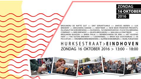 www.mitraslijterijvanbergen.nl/nl/cms/eindhovens-bierfestival-2016