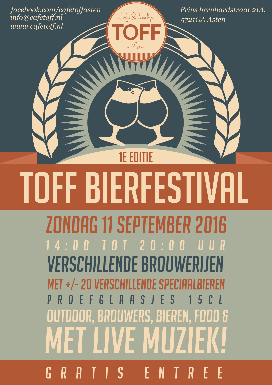 cafetoff.nl/agenda