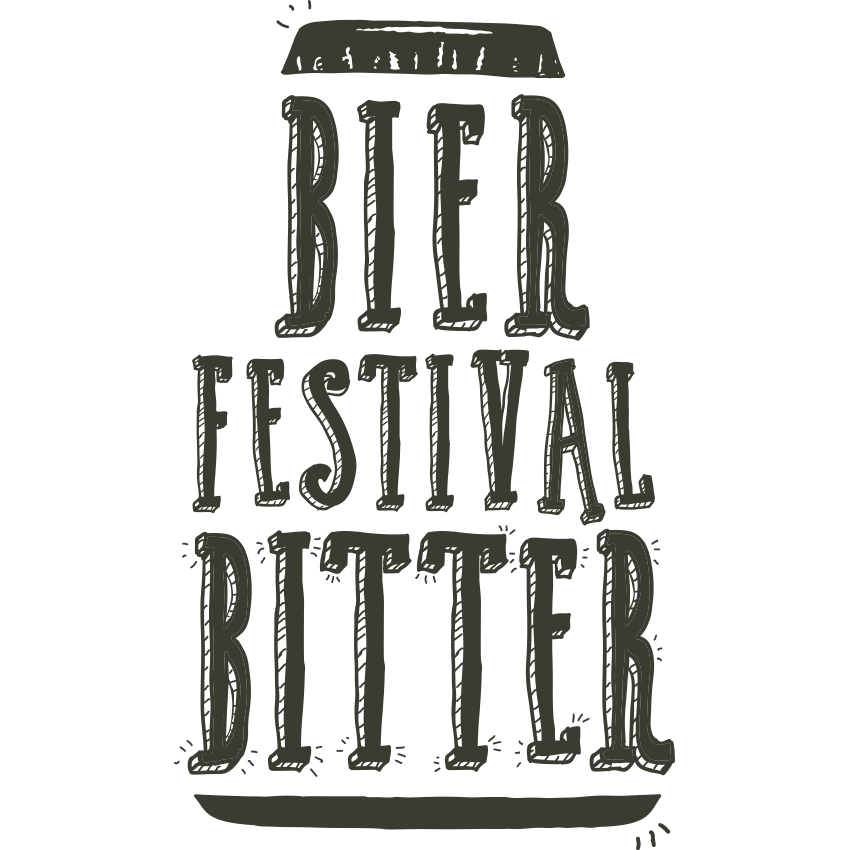Bierfestival Bitter 25-26 maart 2017 Koepelhal Tilburg