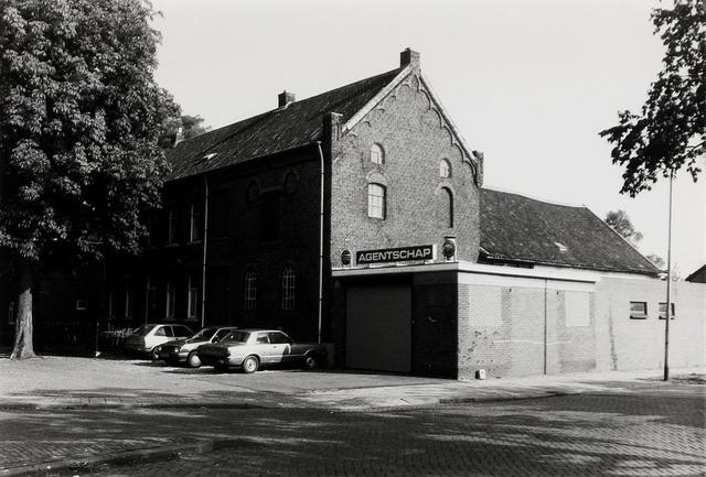 BHIC archief foto
