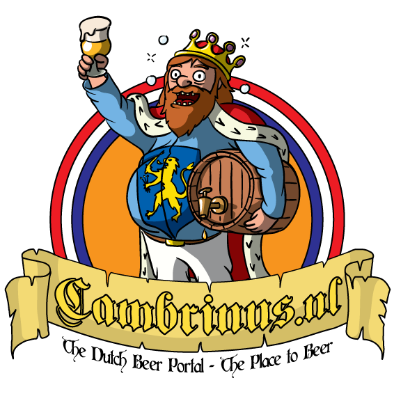 Cambrinus.nl - The Dutch Beer Portal - The Place To Beer