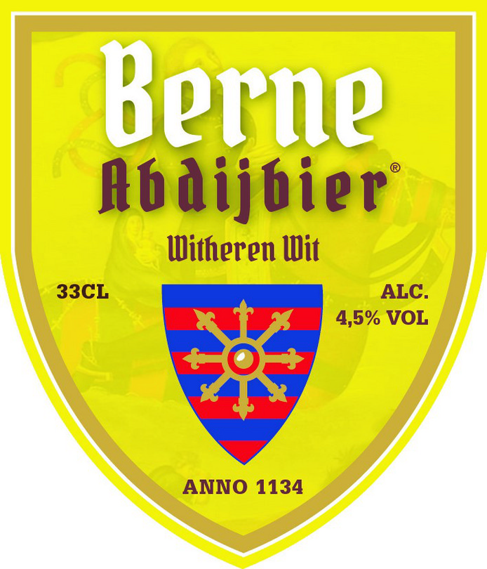 www.berneabdijbier.nl