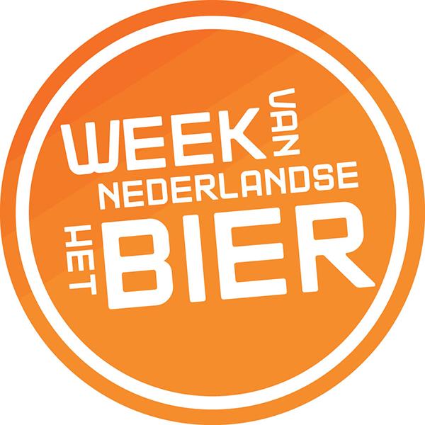 www.weekvanhetnederlandsebier.nl