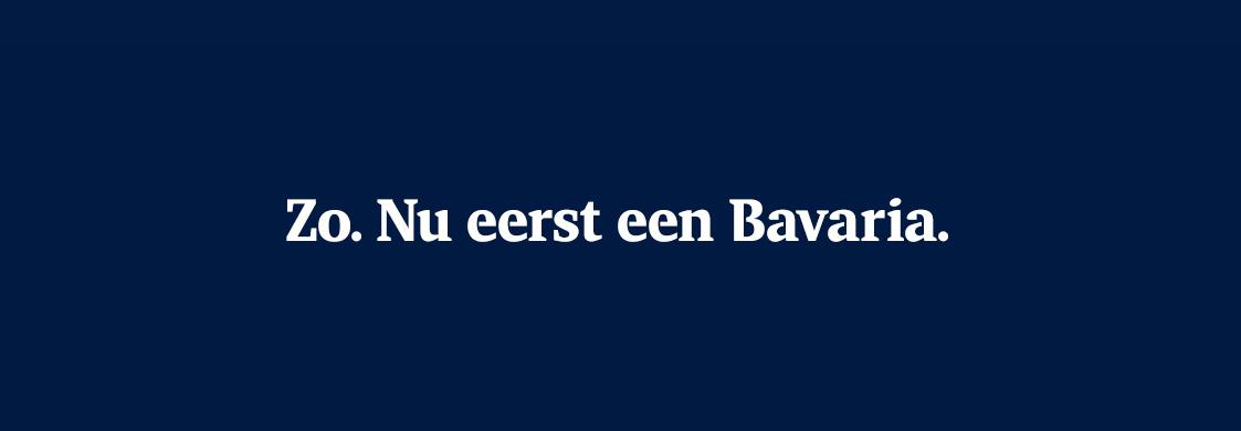 www.bavaria.com